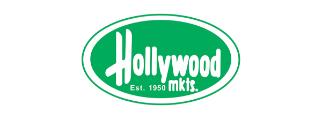 Holywood-Market