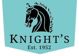 knights-market