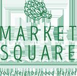 market-square-square