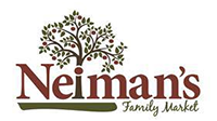 neimans-family-market