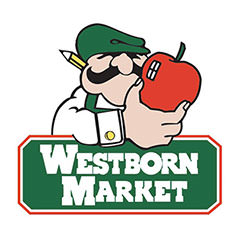 westborn-market-logo-rgb