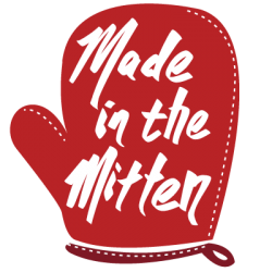 ws-made-in-the-mitten